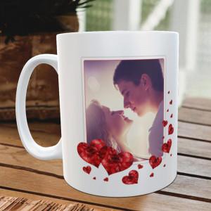 Love Personalized Mug